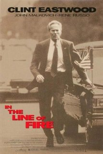 In-the-Line-of-Fire