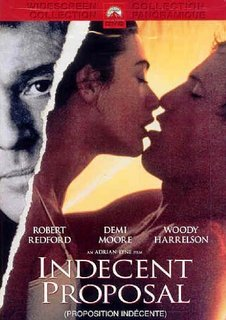 Indecent-Proposal