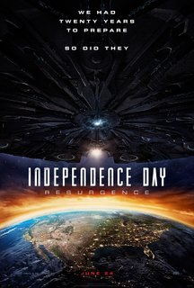 Independence-Day:-Resurgence