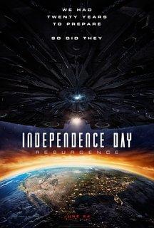 Independence-Day:-Resurgence