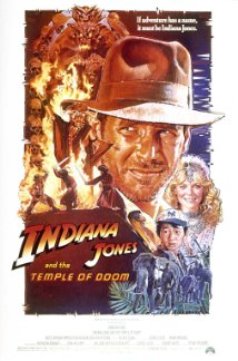 Indiana-Jones-and-the-Temple-of-Doom