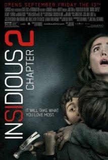 Insidious:-Chapter-2