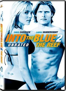 Into-the-Blue-2:-The-Reef
