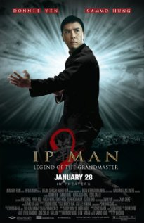 Ip-Man-2:-Legend-of-the-Grandmaster