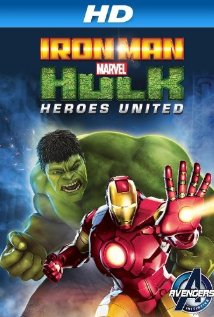 Iron-Man-AND-Hulk:-Heroes-United