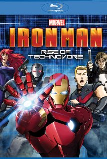 Iron-Man:-Rise-of-Technovore