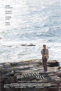 Irrational-Man