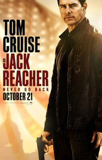 Jack-Reacher:-Never-Go-Back