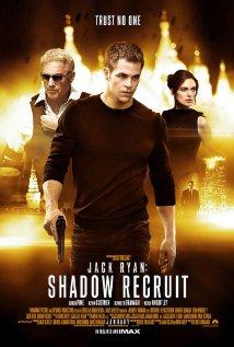 Jack-Ryan:-Shadow-Recruit