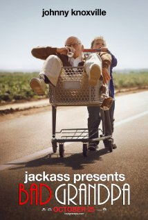 Jackass-Presents:-Bad-Grandpa