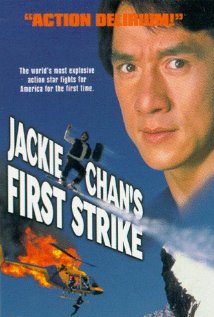 Jackie-Chan-s-First-Strike