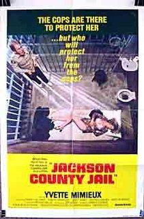 Jackson-County-Jail