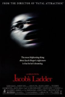 Jacob-s-Ladder