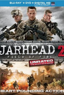 Jarhead-2:-Field-of-Fire