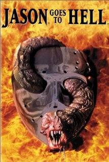 Jason-Goes-to-Hell:-The-Final-Friday