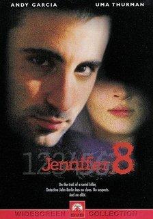Jennifer-8