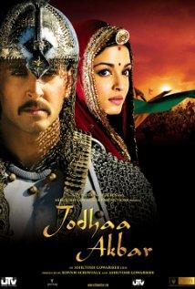 Jodhaa-Akbar