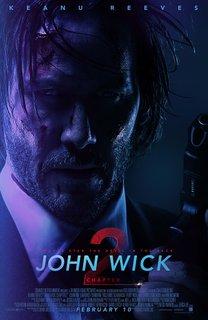 John-Wick:-Chapter-2