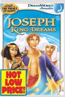 Joseph:-King-of-Dreams
