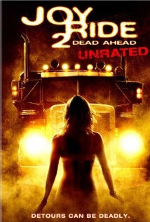 Joy-Ride-2:-Dead-Ahead