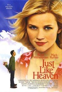 Just-Like-Heaven