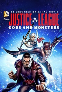 Justice-League:-Gods-and-Monsters