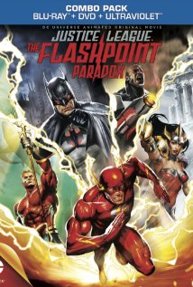 Justice-League:-The-Flashpoint-Paradox