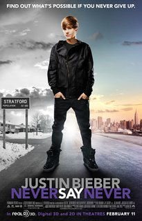 Justin-Bieber:-Never-Say-Never