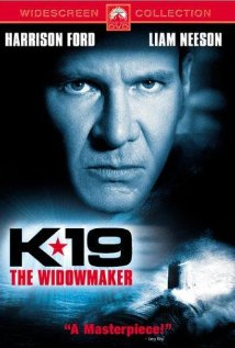K-19:-The-Widowmaker