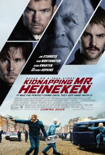 Kidnapping-Mr-Heineken