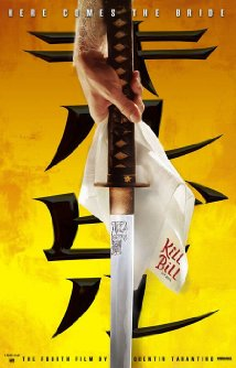 Kill-Bill:-Vol-1