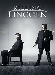 Killing-Lincoln