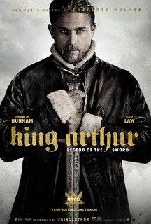 King-Arthur:-Legend-of-the-Sword