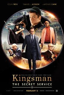 Kingsman:-The-Secret-Service