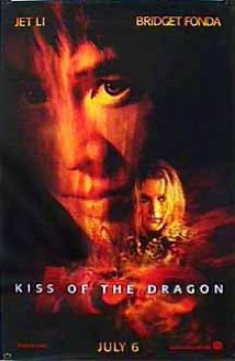 Kiss-of-the-Dragon