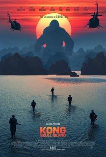 Kong:-Skull-Island