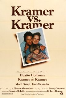 Kramer-vs-Kramer
