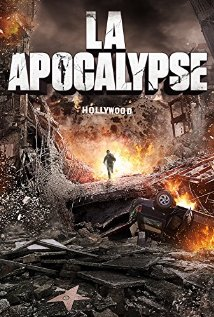 LA-Apocalypse