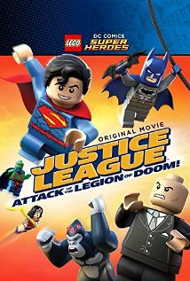 LEGO-DC-Super-Heroes:-Justice-League-Attack-of-the-Legion-of-Doom