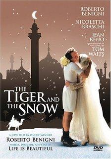 La-tigre-e-la-neve
