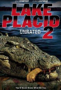 Lake-Placid-2