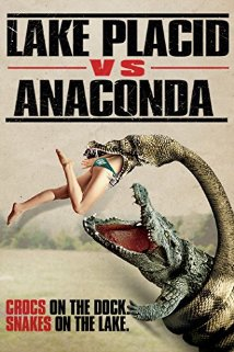 Lake-Placid-vs-Anaconda