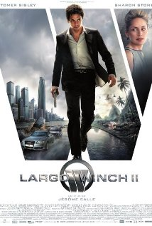 Largo-Winch-II