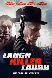 Laugh-Killer-Laugh