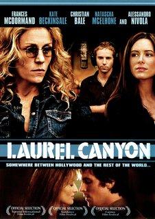 Laurel-Canyon