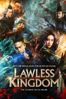 Lawless-Kingdom