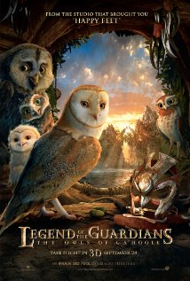 Legend-of-The-Guardians:-The-Owls-of-Ga-Hoole