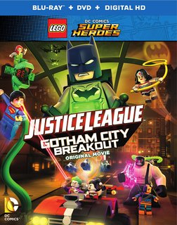 Lego-DC-Comics-Superheroes:-Justice-League-Gotham-City-Breakout