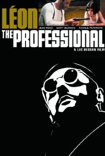 Leon:-The-Professional