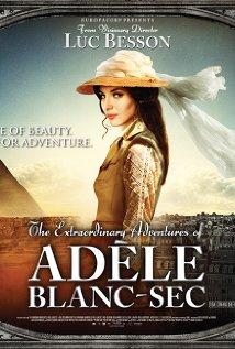 Les-aventures-extraordinaires-d-Adèle-Blanc-Sec